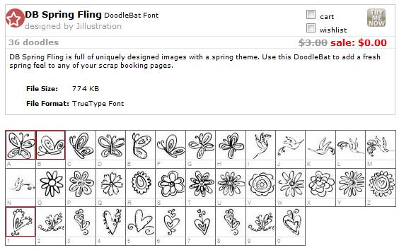 http://interneka.com/affiliate/AIDLink.php?link=www.letteringdelights.com/font:db_spring_fling-7126.html&AID=39954