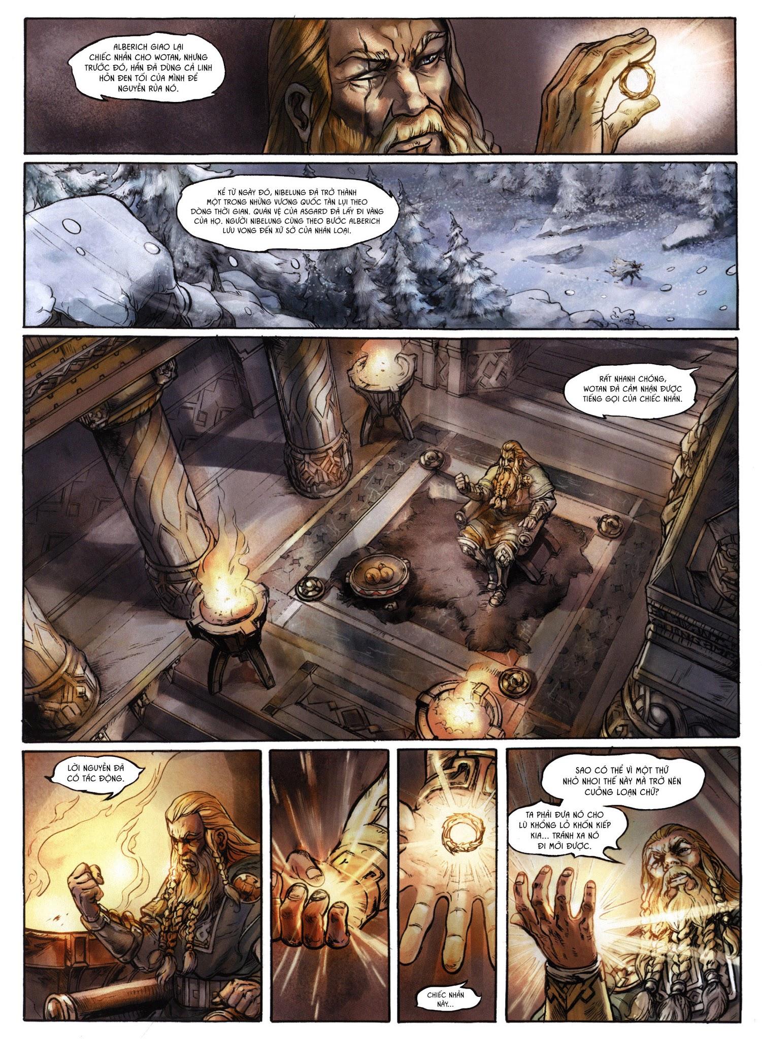 #3 - lời nguyền của chiếc nhẫn (3)
