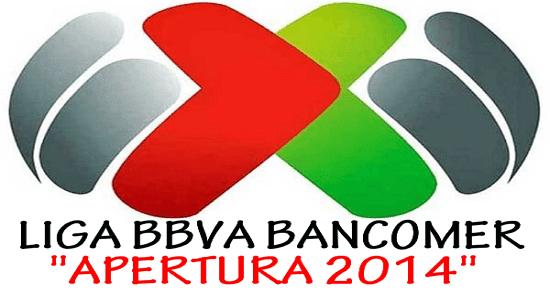 Liga Bancomer MX | Noticias, calendario, goleadores