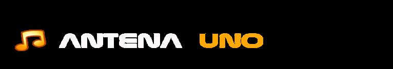 Radio Antena Uno Celendin