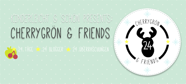 http://kinderleichtundschoen.blogspot.co.at/2013/12/cherrygron-friends-turchen-1.html
