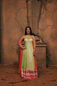 Sunny leone latest photos-thumbnail-15