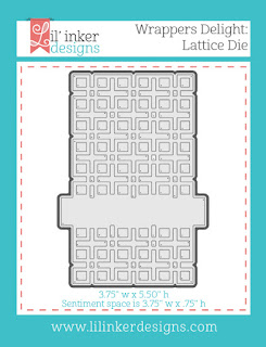 http://www.lilinkerdesigns.com/wrappers-delight-lattice-die/#_a_clarson