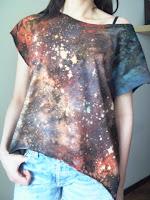 diy-galaxy-kosmos-koszulka-blog