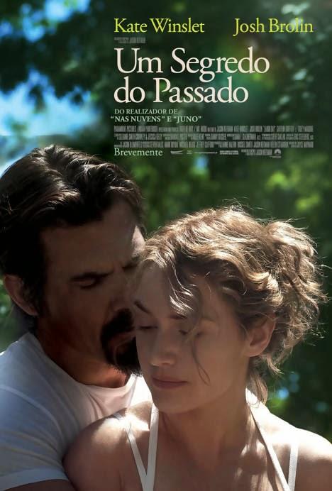 http://cinema.sapo.pt/filme/labor-day