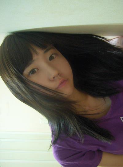 Korean school girl nakedd galleries 162