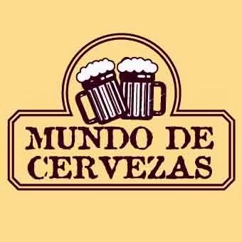 Mundo de cervezas