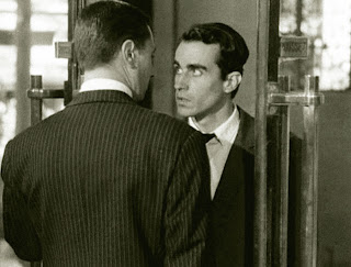Pickpocket de Robert Bresson_http://bangalocult.blogspot.com