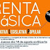 14A: Campaña ILP Renta Básica en Béjar