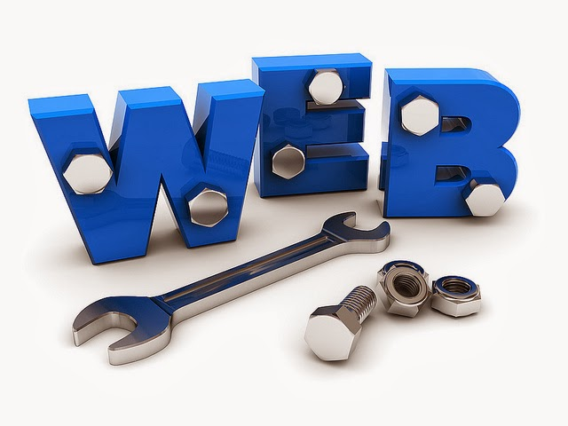 Searching for a Skilled and Creative Web Developer?