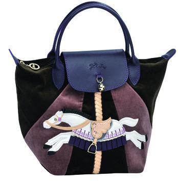 bags like longchamp le pliage