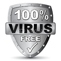 Hacks and Trainers Are Completely Virus Free