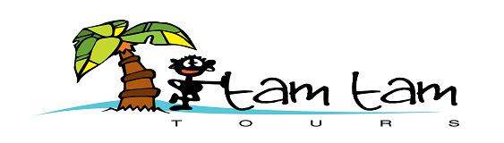 Tam Tam Tours