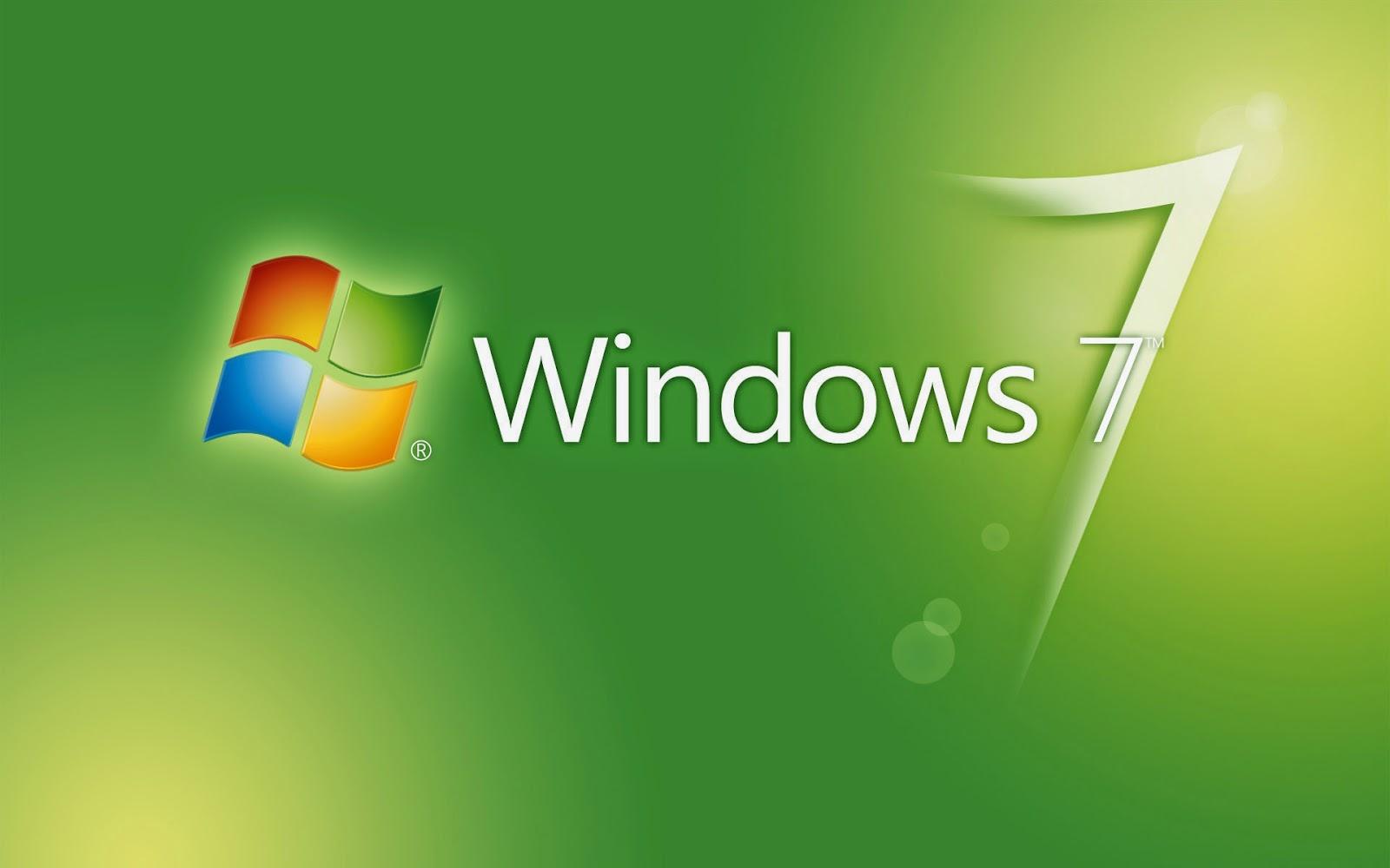Bien Argento Windows 7 Todo En Uno Espa 241 Ol 1 Link Mega