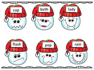 http://theteachingbug36.blogspot.com/2014/01/let-it-snow-let-it-snow.html