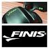 開箱-- FINIS直覺式划手板