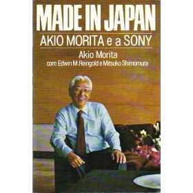 Made+In+Japan+-+Cover.jpg