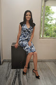 Kristina Akheeva glam pics-thumbnail-2