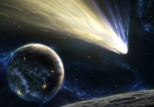 http://silentobserver68.blogspot.com/2013/03/la-stella-binaria-del-sole-parte-1-di-2.html