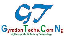 GyrationTechs Blog - FBT, Blogging, Latest smartphone, Android