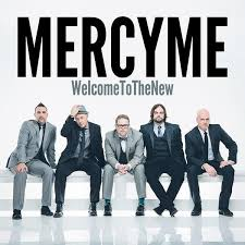 MercyMe - Flawless Video Music, Lyric