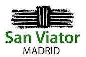 Colegio San Viator Madrid