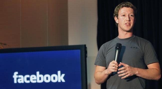 Facebook,Mark Zuckerberg,T-shirt,  Barack Obama,Steve Jobs