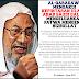 KESILAPAN YUSUF AL-QARADAWI DALAM MENGHALALKAN PRODUK YANG MENGANDUNGI DAGING, LEMAK DAN TULANG BABI YANG SUDAH DIPROSES SECARA KIMIA