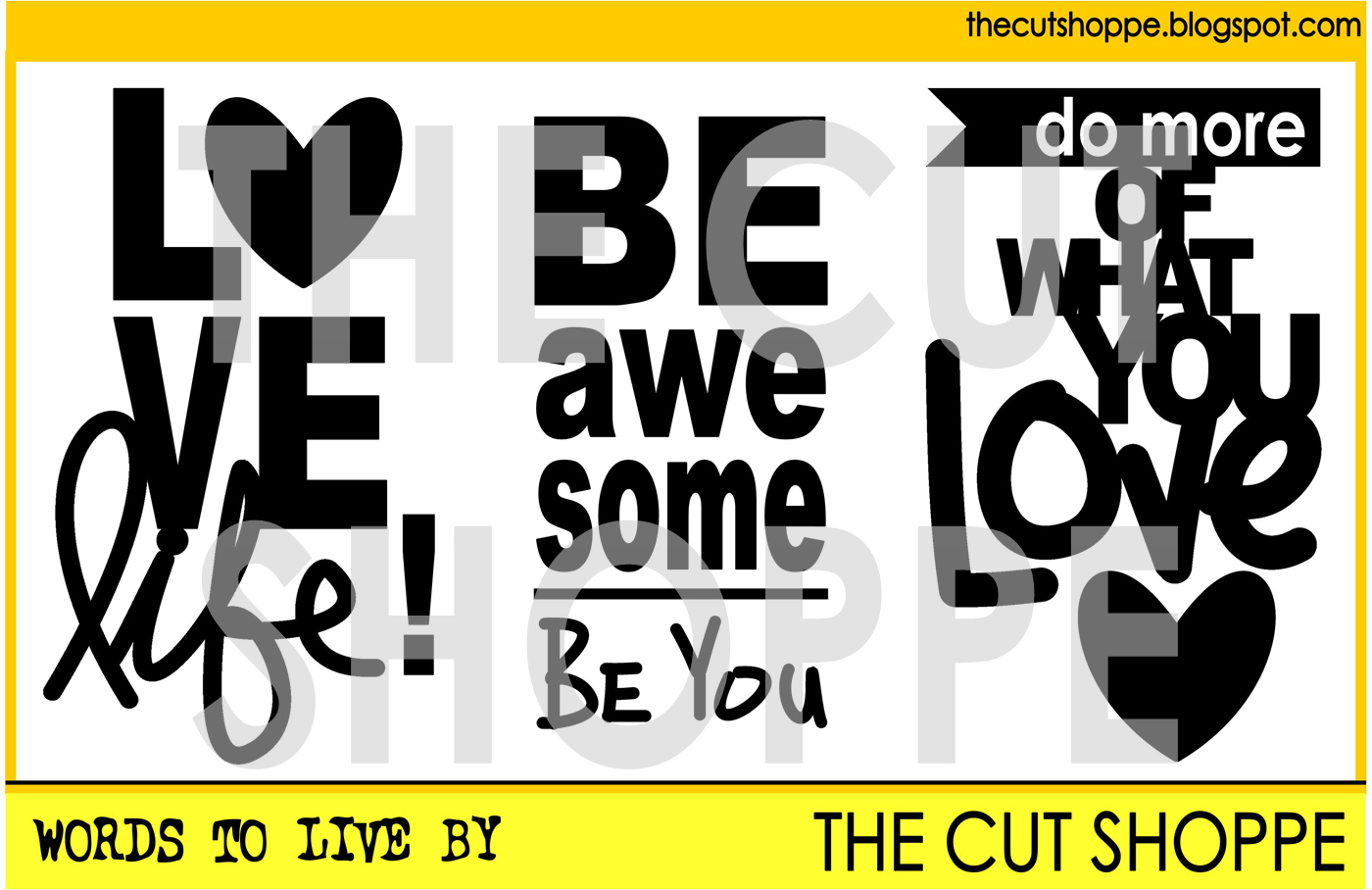 https://www.etsy.com/listing/205579485/the-words-to-live-by-cut-file-includes-3?ref=shop_home_active_1