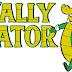 ... do Wally Gator