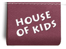 http://www.houseofkids.de/