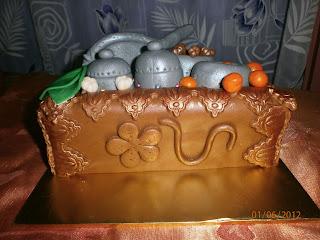 alyajuanda cakehouse