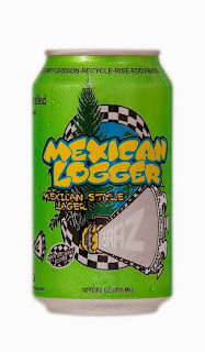 Ska Mexican Lager