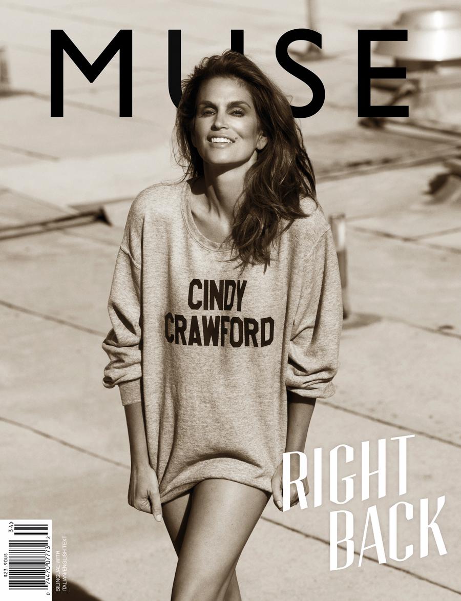 http://1.bp.blogspot.com/-emkpKNj3yQ4/Ubcm00NQ_NI/AAAAAAAAgsI/aohzZFzqv8k/s1600/Cindy+Crawford+-+Muse+Magazine+Summer+2013+Issue+-01.jpg