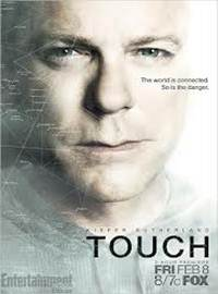 Download Touch 2ª Temporada Legendado Rmvb HDTV