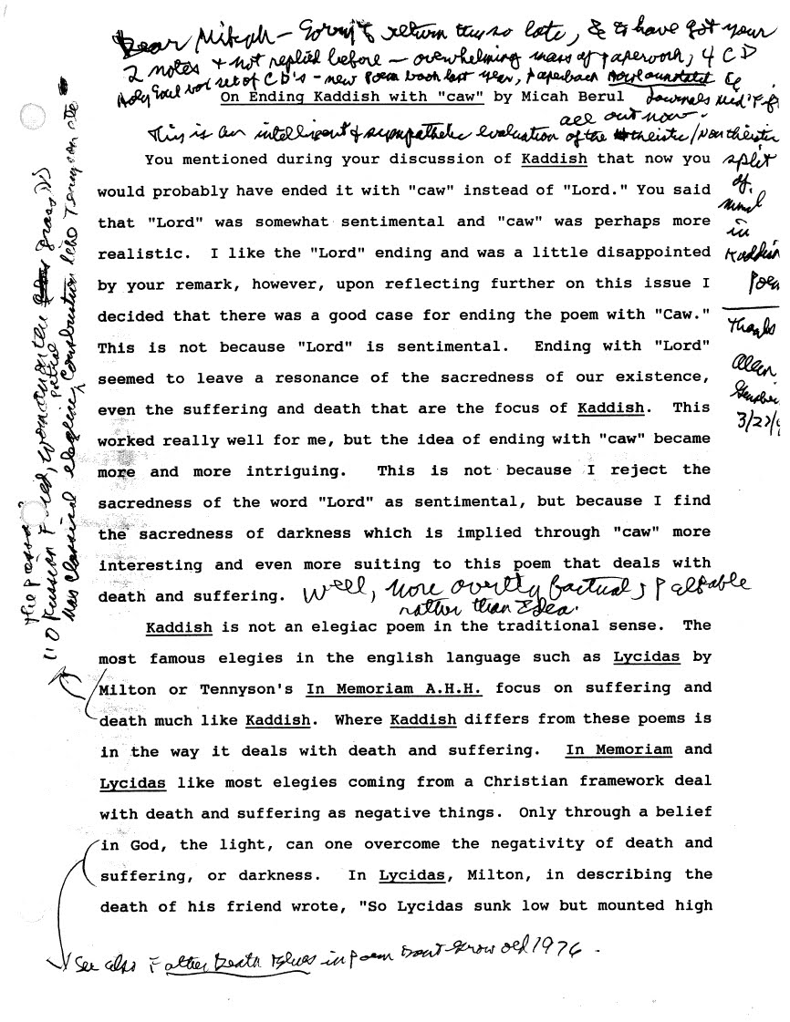 Research Essay Proposal Example  Critical Discourse Analysis On I Have A Dream Speech By Martin  Example Of Proposal Essay also How To Write An Essay High School Critical Analysis Essay I Have A Dream    Critical  Essay On Photosynthesis