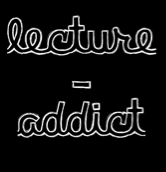 LECTURE-ADDICT