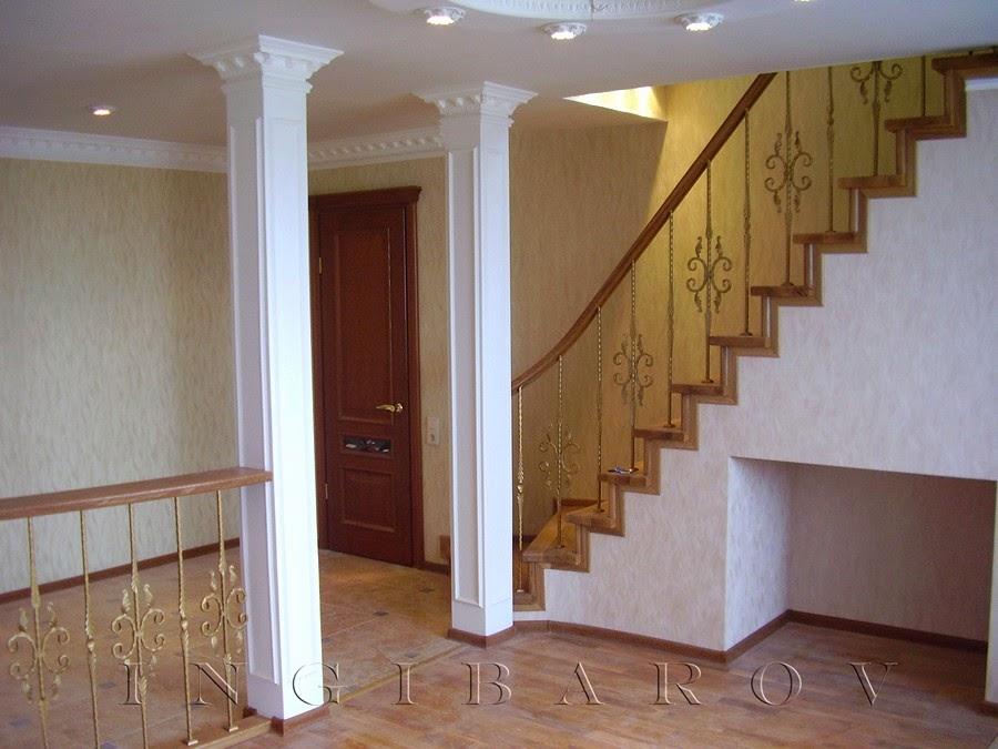 Лестницы Севастополе цены