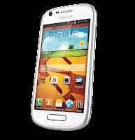 Samsung_galaxy_prevail_2