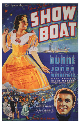 furthermore Dorothy Dandridge besides Awesome Quotes also Dorothy Dandridge besides 1951 Remake Of Show Boat Is One Of My. on oscar hammerstein ii quite