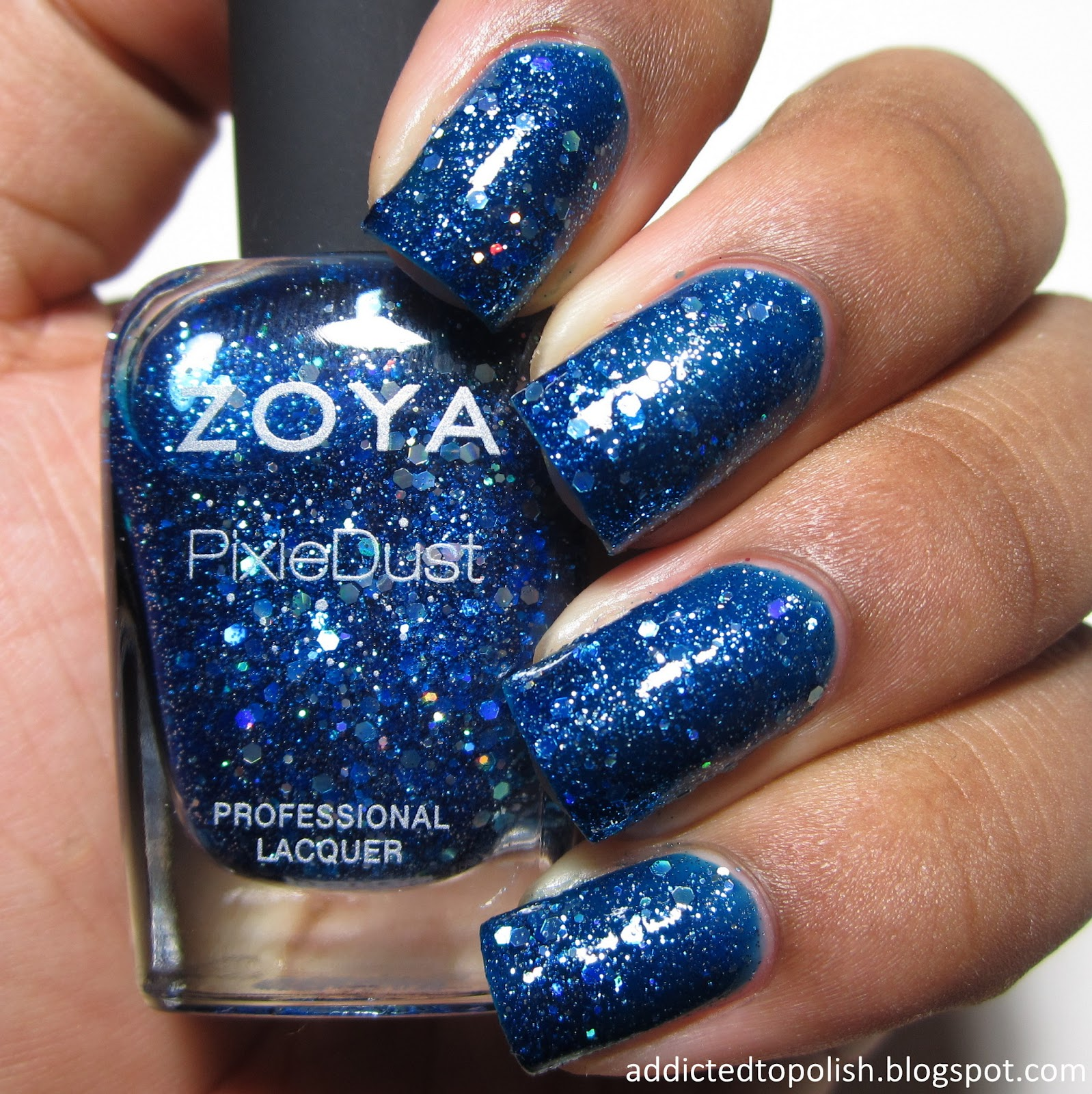 Zoya Nori Wishes Collection Winter 2014