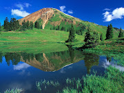 Imagens de paisagens (imagem de paisagens)