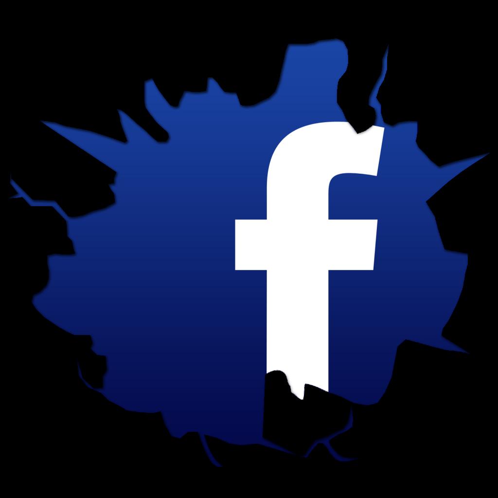 Anche su FB