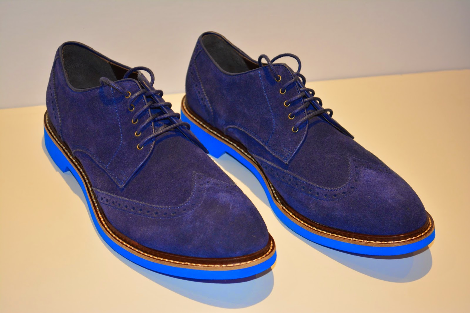 Shop for and buy blue suede shoes online at Macy's. Find blue suede shoes at Macy's.