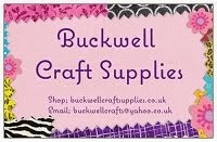 Hope you would like to pop over to my Crafty Shop