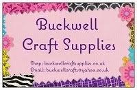 Buckwell Craft Supplies