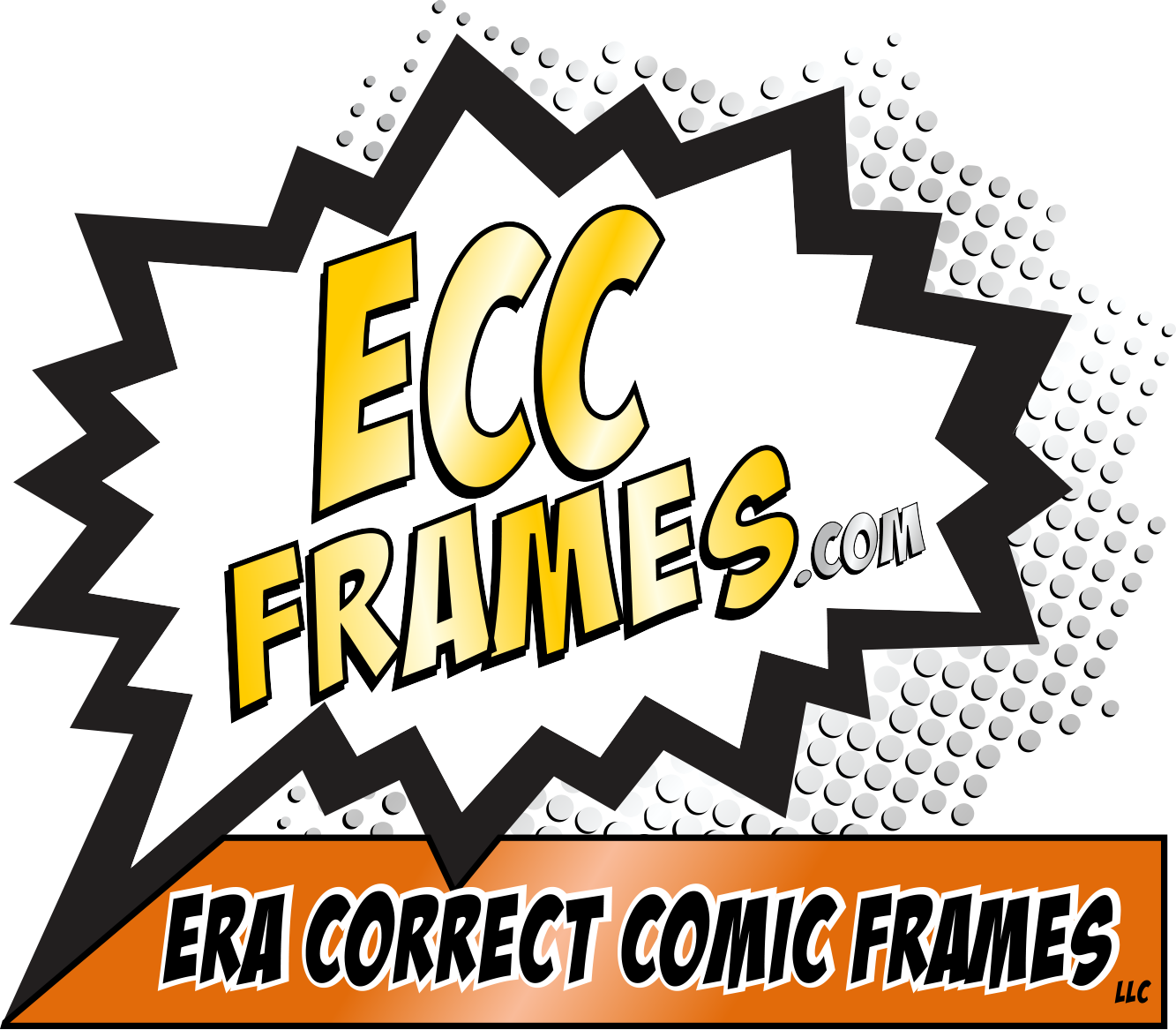 ECC FRAMES
