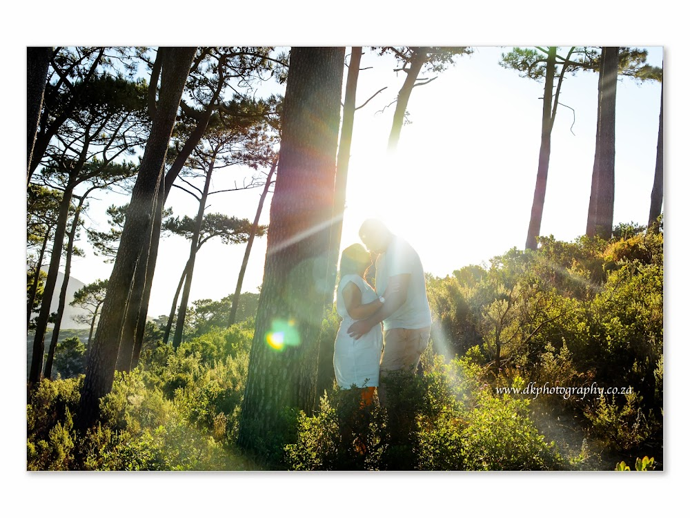 DK Photography Blogslide-06 Preview | Stacy & Douglas's Engagement shoot  Cape Town Wedding photographer