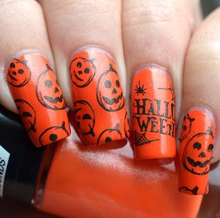 http://lenas-sofa.blogspot.de/2015/10/maybelline-sweet-spicy-432-tangerine.html
