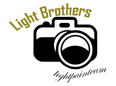 Light Brothers